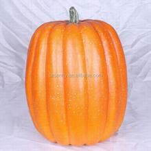 large plastic pumpkins large plastic pumpkins suppliers and manufacturers at alibabacom - Large Plastic Pumpkins