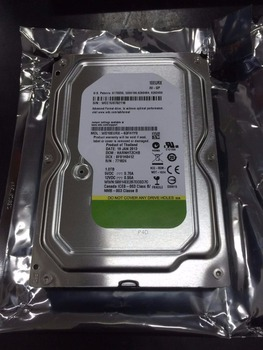 Fast Delivery Original Internal hdd 500GB 3.5inch SATAIII 6Gb/s Sata 500GB Hard Disk Wholesale
