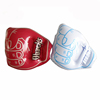 Wholesale advertising inflatable boxing glove