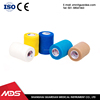 Survival emergency products orthopedic sports wrap bandage