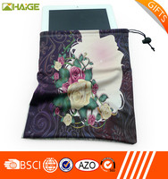 Cheap price mobile phone pouch made in China