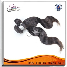Capelli hair weave capelli hair weave suppliers and manufacturers capelli hair weave capelli hair weave suppliers and manufacturers at alibaba pmusecretfo Gallery