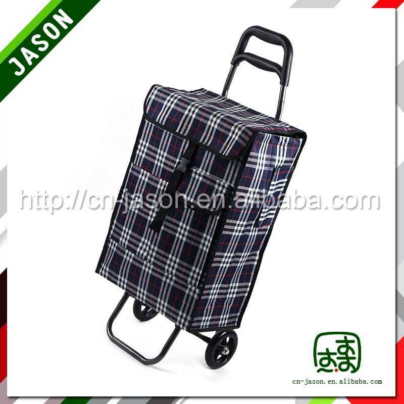 397b2a91be18 Foldable Luggage Cart Js-tas Asian Shopping Trolley - Buy Js-tas Asian  Shopping Trolley,Made In China Design Shopping Cart,Rolling Plastic  Shopping ...