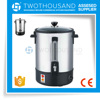 Party, Banquet, Hotel Electric Kettle, Water Kettle for Sale