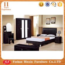 Italian Bedroom Set, Italian Bedroom Set Suppliers And Manufacturers At  Alibaba.com