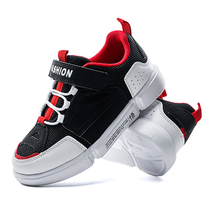 quality boys children manufacturers wholesale sneaker genuine shoes luxury comfortable kids shoes