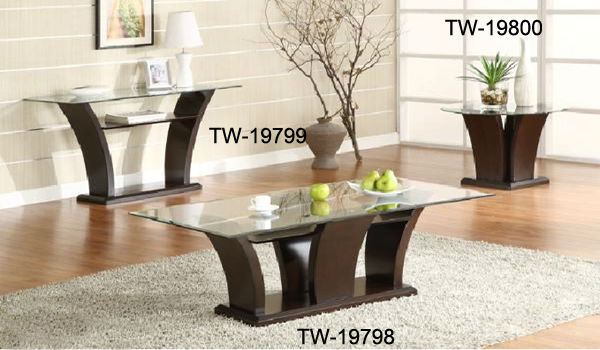 Rooms To Go Coffee Tables - Rooms To Go Living Room Tables