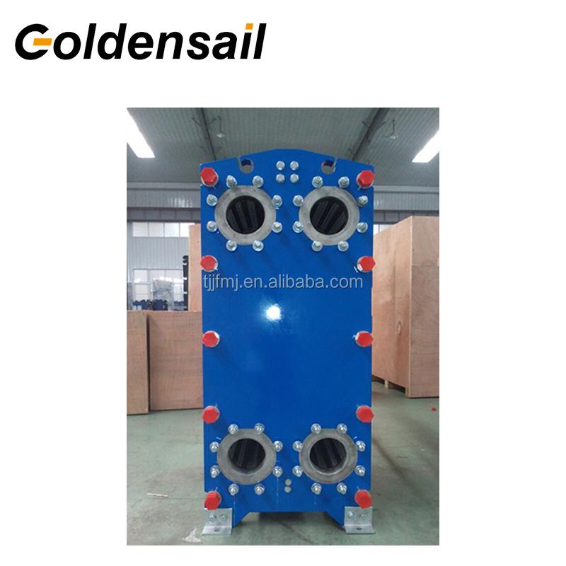 Пластины теплообменника Sondex S20 Артём Пластинчатый теплообменник HISAKA SX-30 Шадринск