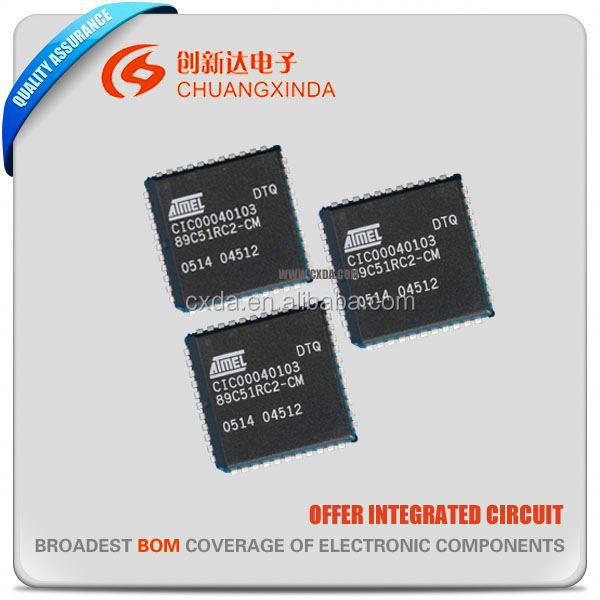 (Hot offer) (IC) DS1832S+T&R new product electronics china market of electronic
