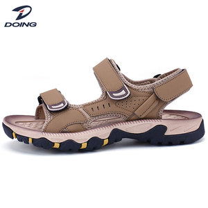 d016fb10bc37 China Cheap Sandals