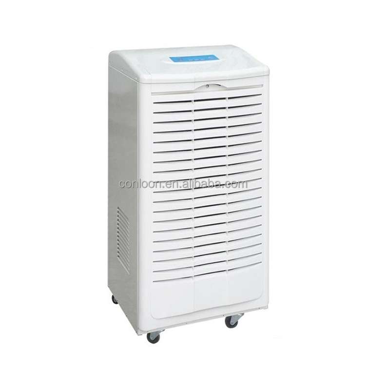 90L Per Day Capacity Food Dehumidifier