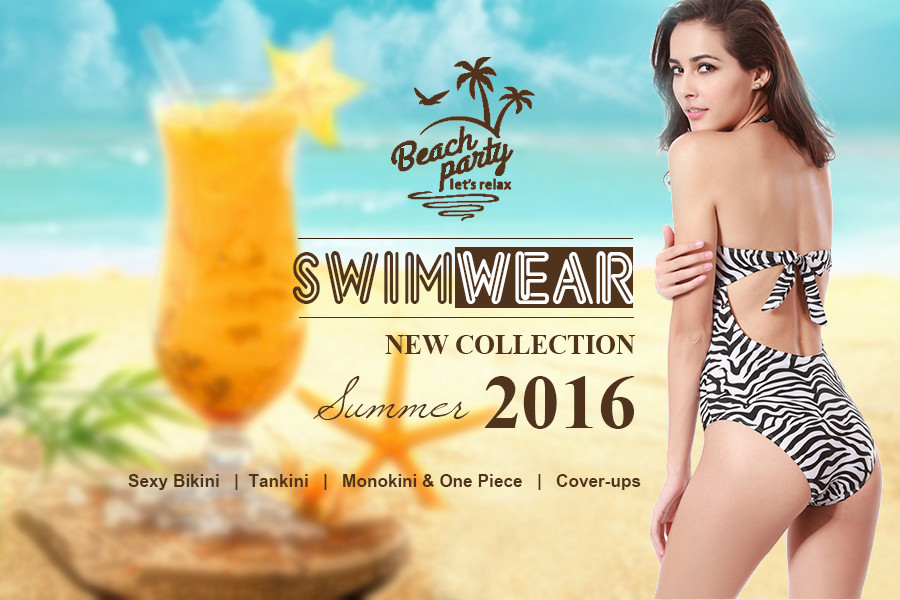 ffed4d20576d Hot Selling Leopard Skin Printed Custom Made Swimwear Bikini With Sleeves  Swimwear Manufacturers