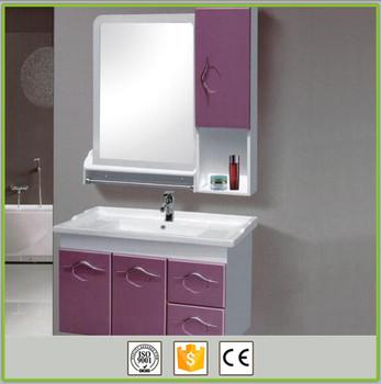 bathroom cabinet bathroom mirror cabinet cheap bathroom bathroom