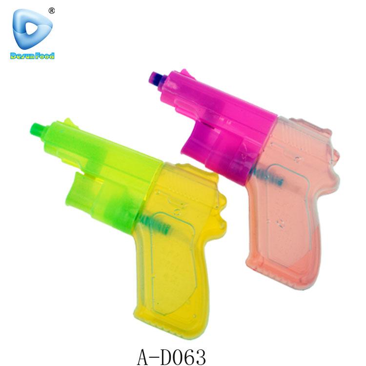 A-D063-02.jpg