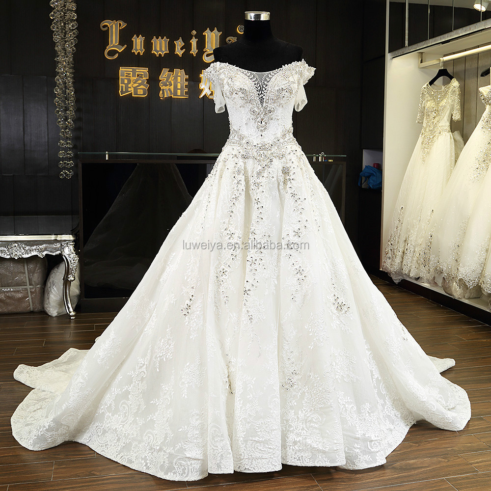 dresses from china
