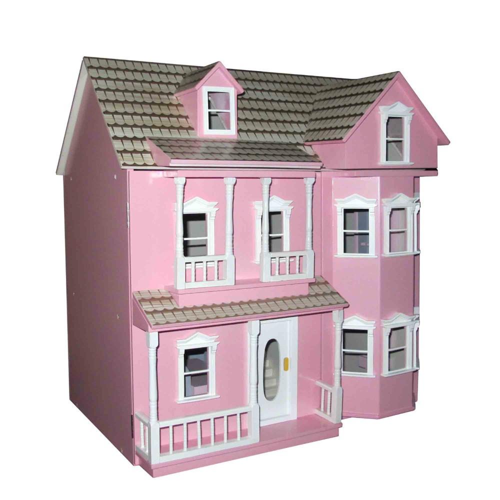картинки кукольного домика для кукол оливковое или растительное