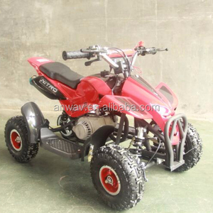 2 Stroke 90cc Atvs, 2 Stroke 90cc Atvs Suppliers and