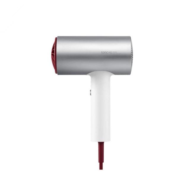 SOOCAS H3 Secador de Pelo Eléctrico Profesional de Xiaomi