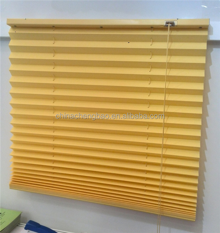Magnetic Window Blinds Magnetic Window Blinds Suppliers And Manufacturers At Alibaba Com