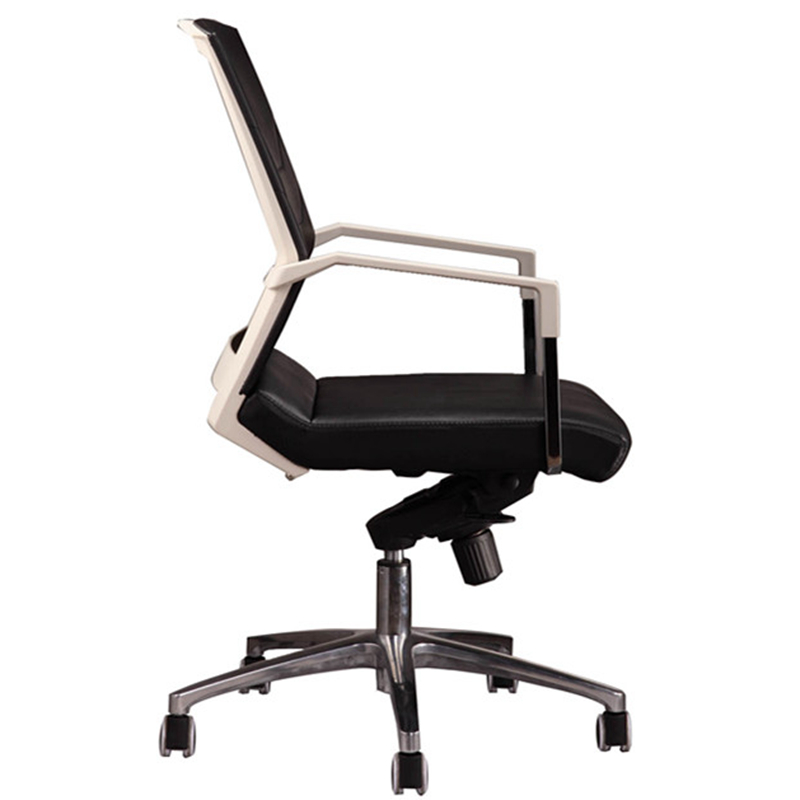 used office furniture, used office furniture suppliers and