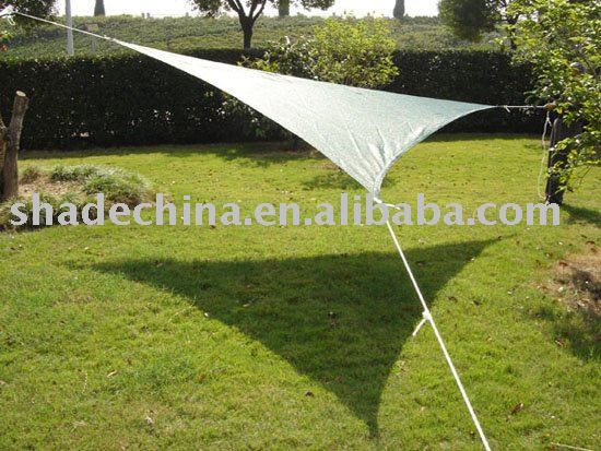High Quality Shade Cloth For Garden Buy Shade ClothShade Net