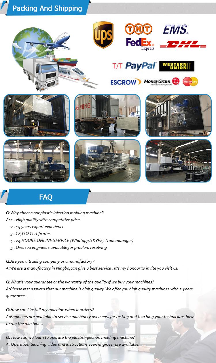 XG-265 nueva llegada velocidad lenta granulador serie molino trituradora de plástico trituradora