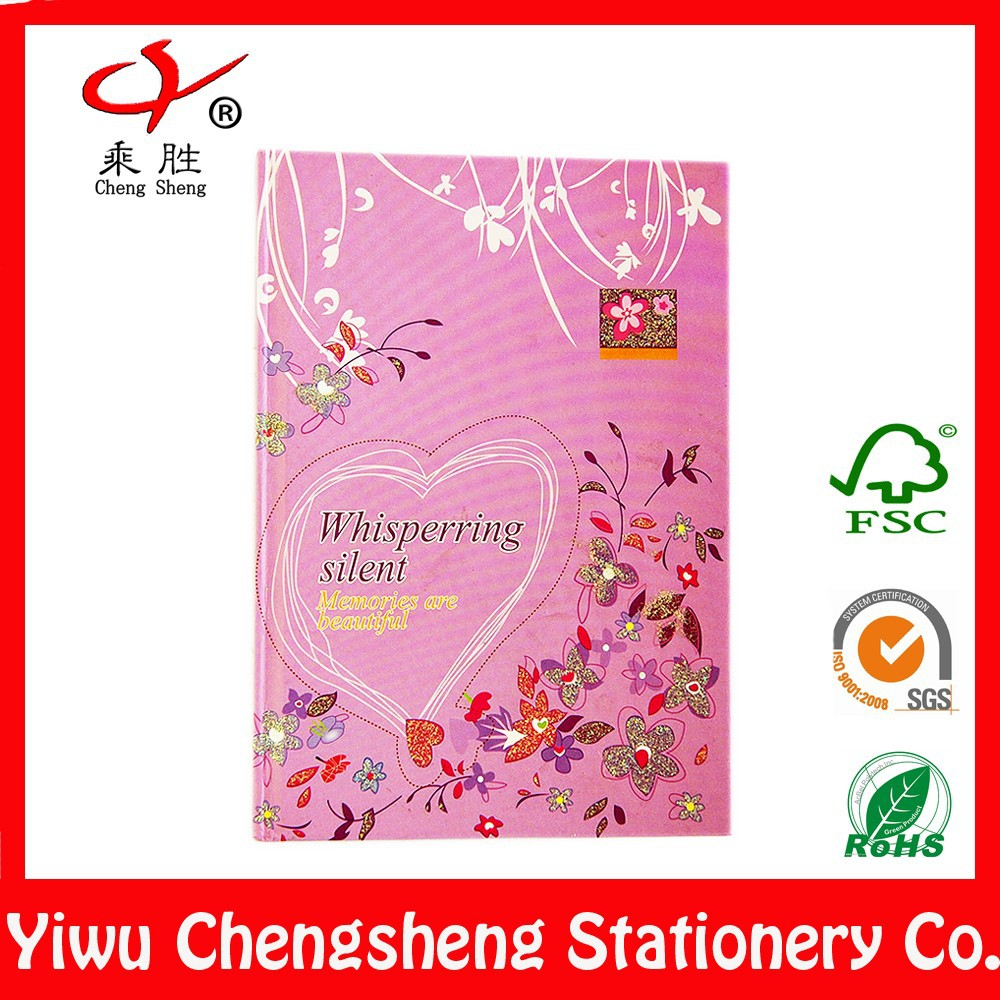 cheap custom notebooks cheap custom notebooks suppliers and cheap custom notebooks cheap custom notebooks suppliers and manufacturers at com
