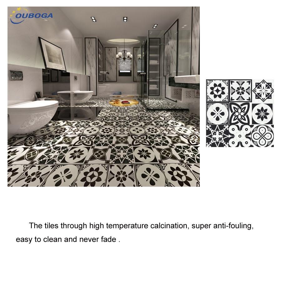 New design italian ceramic tiles price decorative ceiling tiles new design italian ceramic tiles price decorative ceiling tiles factories in china dailygadgetfo Images