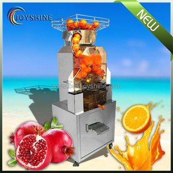 Hot Selling In Pakistan Mexico With Carton Package Automatic