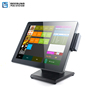 Computer All In One Pos Touchscreen Monitor Billing Machine