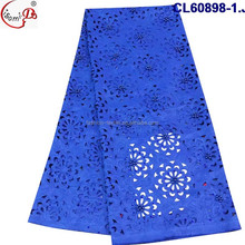 China 4 bridal lace wholesale 🇨🇳 - Alibaba