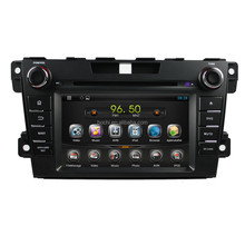 Hohe leistung 2 din reine Android <span class=keywords><strong>7</strong></span>.1 auto DVD player mit <span class=keywords><strong>GPS</strong></span>