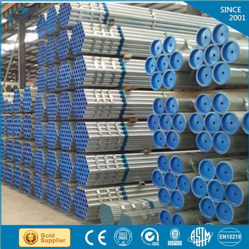 Steel Price In Saudi Arabia Galvanized Round Steel Pipes For Wholesales -  Buy Round Steel Pipe,Mild Steel Pipe,Square Steel Pipe Product on
