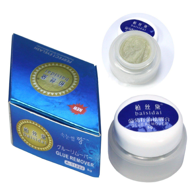 Buy Professional Super Individual False Eyelash Lash Lashes