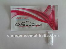 Early HCG Pregnancy Rapid Urine test kit(CE&ISO approved)