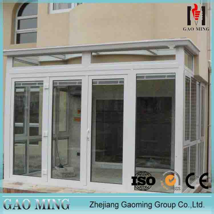 Insulated Metal Door Frame, Insulated Metal Door Frame Suppliers and ...