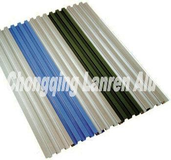 Oralium Aluminium Roofing Sheets Price Buy Oralium
