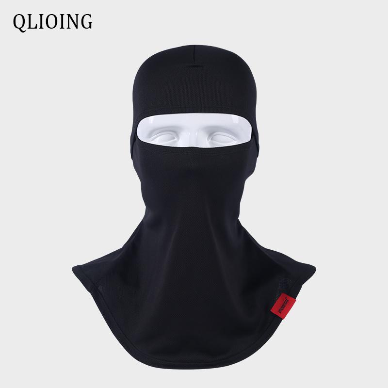 Call Of Duty 10 Cod Ghosts Logan Balaclava Ski Skull Hood: Online Kopen Wholesale Call Of Duty Ghost Skull Face Mask