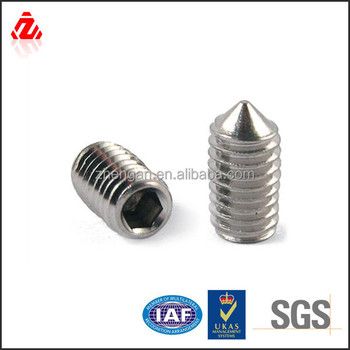 Stainless Steel Sockrt Bed Frame Screw - Buy Bed Screw,Stanless Steel  Socket Bed Screw,Bunk Bed Screws Product on Alibaba com