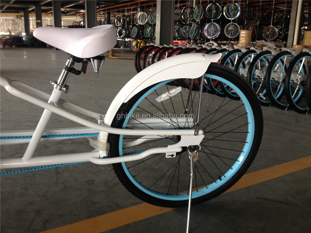 Long Frame Beach Cruiser Bike Wholesale, Bike Suppliers - Alibaba