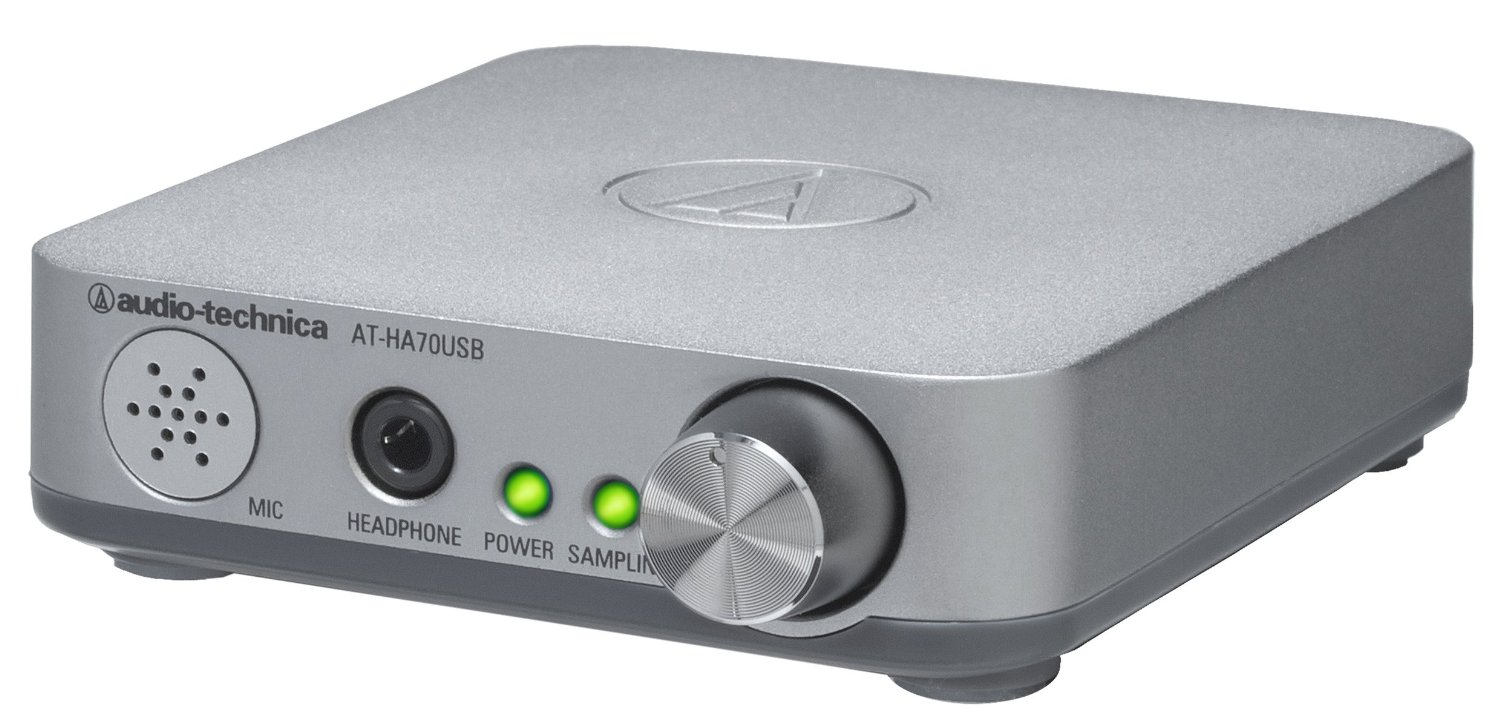 Cheap 70 V Amplifier Find Deals On Line At Alibabacom Car Power Based Tda1562 Get Quotations Audio Technica Usb Headphone Ha70usb