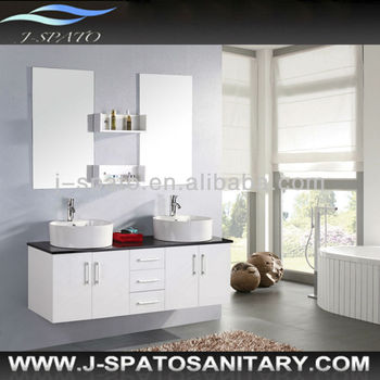 Lacquer Unassembled Bathroom Vanities Buy Unassembled Bathroom Vanities Hotel Unassembled