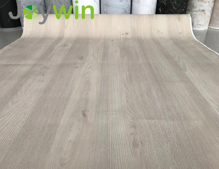 China Decorative Paper Wood Grain Paper, China Decorative