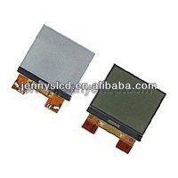 Wholesale Cell phone lcd display for Nokia 1100 in stock