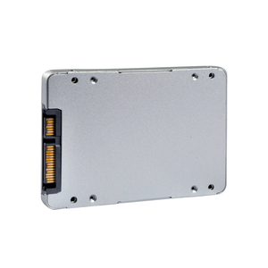 ES-1825-MIC Factory and Manufacturer 1.8 Micro SSD SATA to SATA 2.5 Solid-State Disk