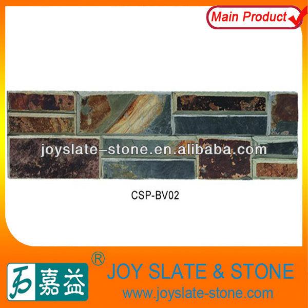 Hot Akik Stone On Sale