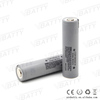 Cgr18650cg updated battery cgr18650ch 2250mah 3.7v 10a high power lithium battery for electronic cigarette