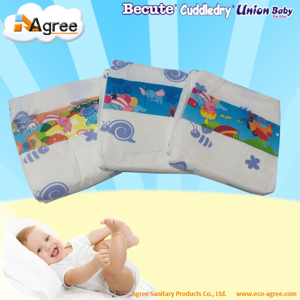 Best selling products making machine price baby diaper wholesale usa for free sample