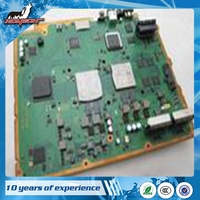 410A Motherboard System Mainboard For PS3 Console 40G/80G/160G