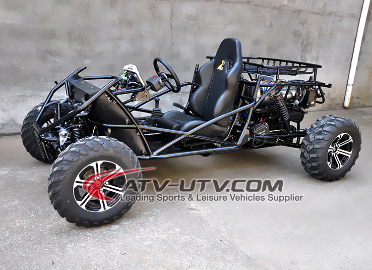 dune buggy frame 43gc1100 18101 - Dune Buggy Frames For Sale